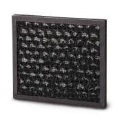 Угольный фильтр Eco-Air Plus